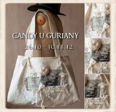 http://guriana.blogspot.co.uk/2012/10/candyjesienno-wiosenne.html