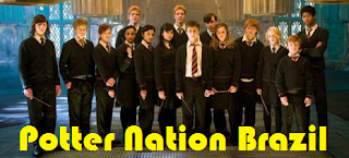 Potter Nation Brasil