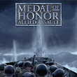 Medal Of Honor Allied Assault Full RIP 1