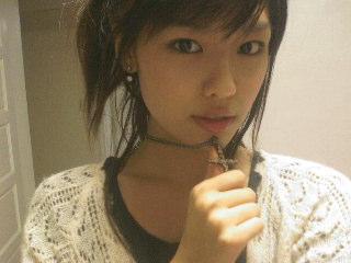 So Nyuh Shi Dae Korean: SNSD PreDebut pics...!!!! Bonus with TVXQ ...
