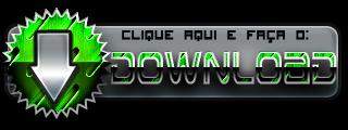 http://www.suamusica.com.br/?cd=454545