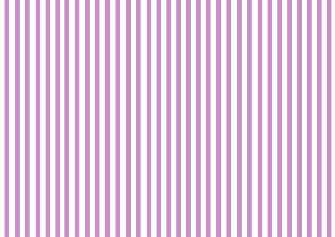 candy essay lavender candy stripe paper jpg