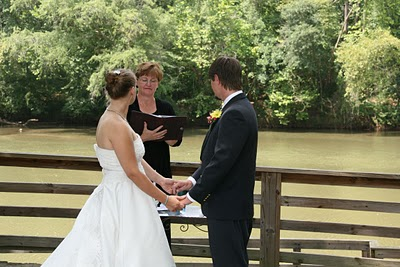 Small Private Weddings And Elopement Packages In North Carolina Nc