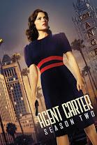 Agent Carter: Season 2, Episode 4<br><span class='font12 dBlock'><i>(Smoke & Mirrors)</i></span>