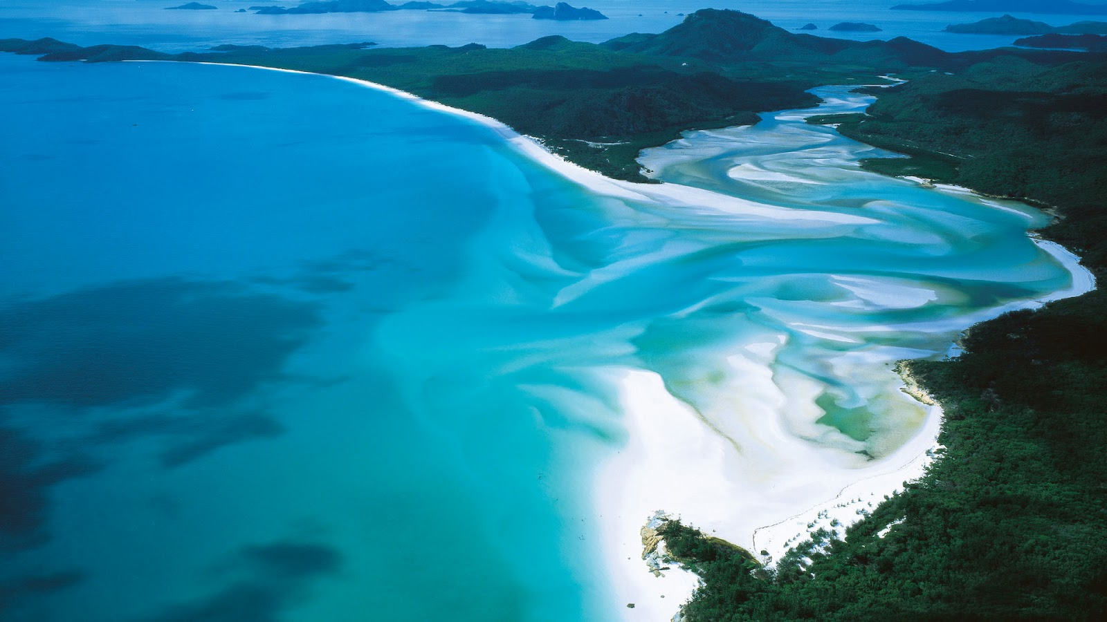Queensland, Australia - Lonely Planet