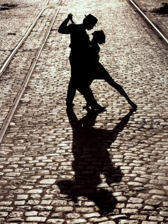 """Attēlu rezultāti vaicājumam """"dance with shadow"""""""