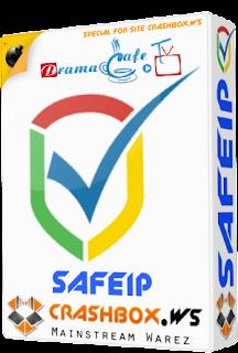 SafeIP