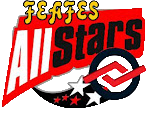 Los All Star