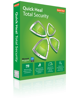 quick heal total security antivirus free download trial version 2015