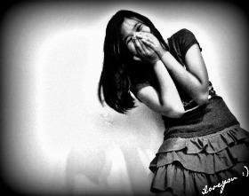 Alissa Farhana ♥ :)