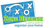 Zone Defense 2013