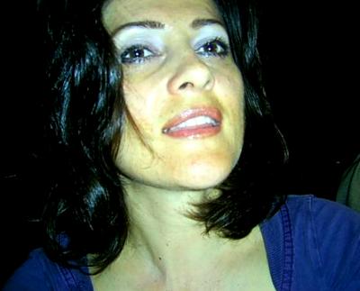 Elga Profili foto