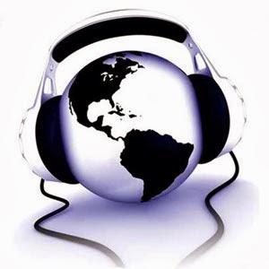 Shoutcast radio, transmisión de radio internet gratis