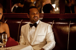 Mike Epps Sparkle Movie Remake