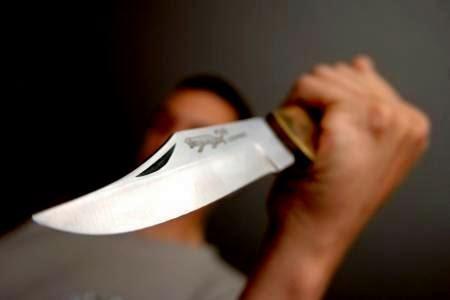 أب يهاجم مدرسة و يقتل التلاميذ والأسباب ؟