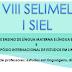 Simpósio Internacional de Estudos em Linguagens