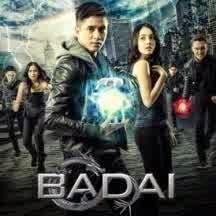Adly Fairuz - Badai (OST Sinetron Badai MNCTV)
