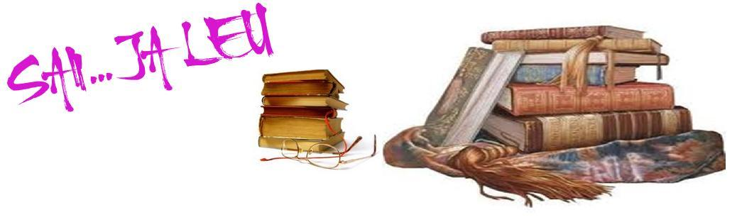 Universo da leitura