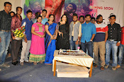 Jyothi Lakshmi trailer launch photos-thumbnail-10
