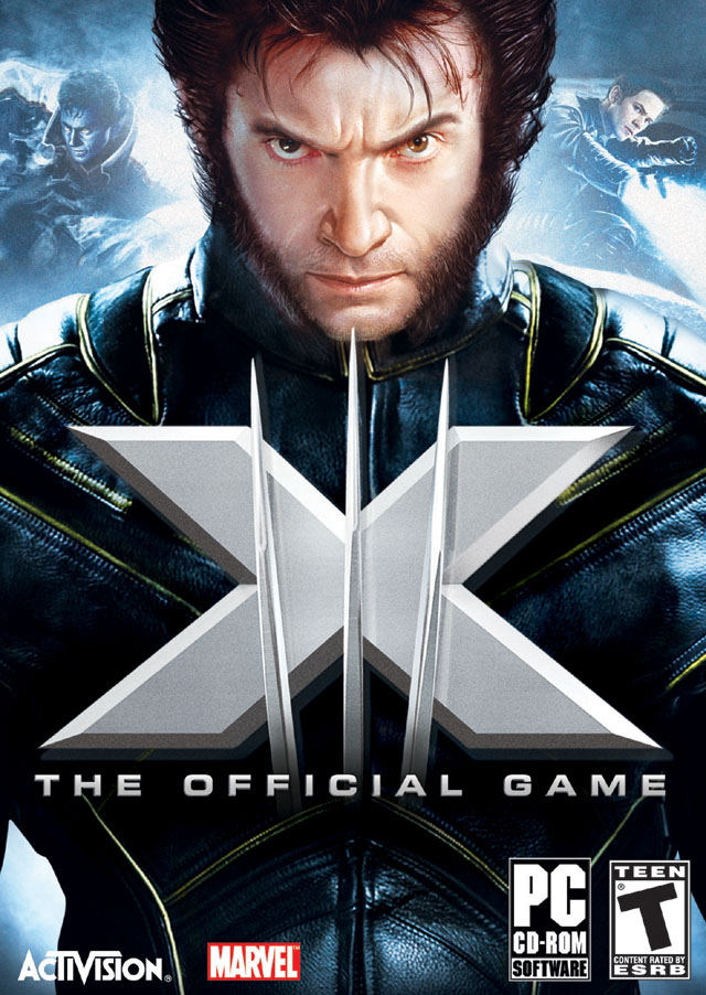 juego xbox pc: