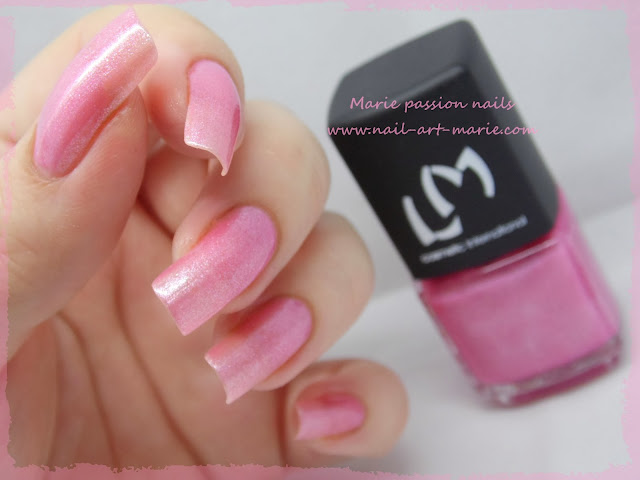LM Cosmetic Chamallow6