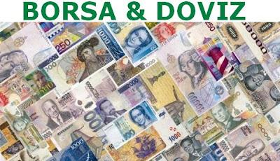 günlük altın ve döviz bilgileri euro dolar kaç para