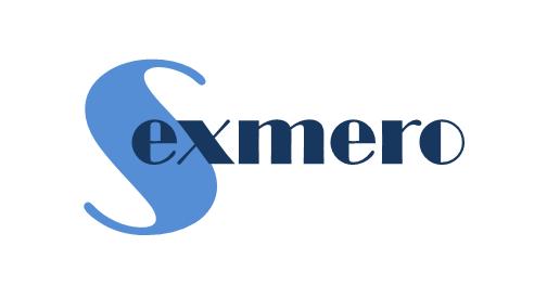 Sexmero