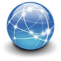 Tips Dan Trik Design Website Profile Menggunakan HTML & CSS