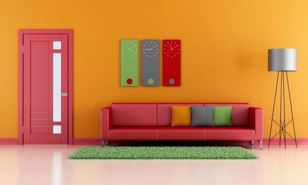 Nuevas tendencias en - Nuevas tendencias en decoracion ...