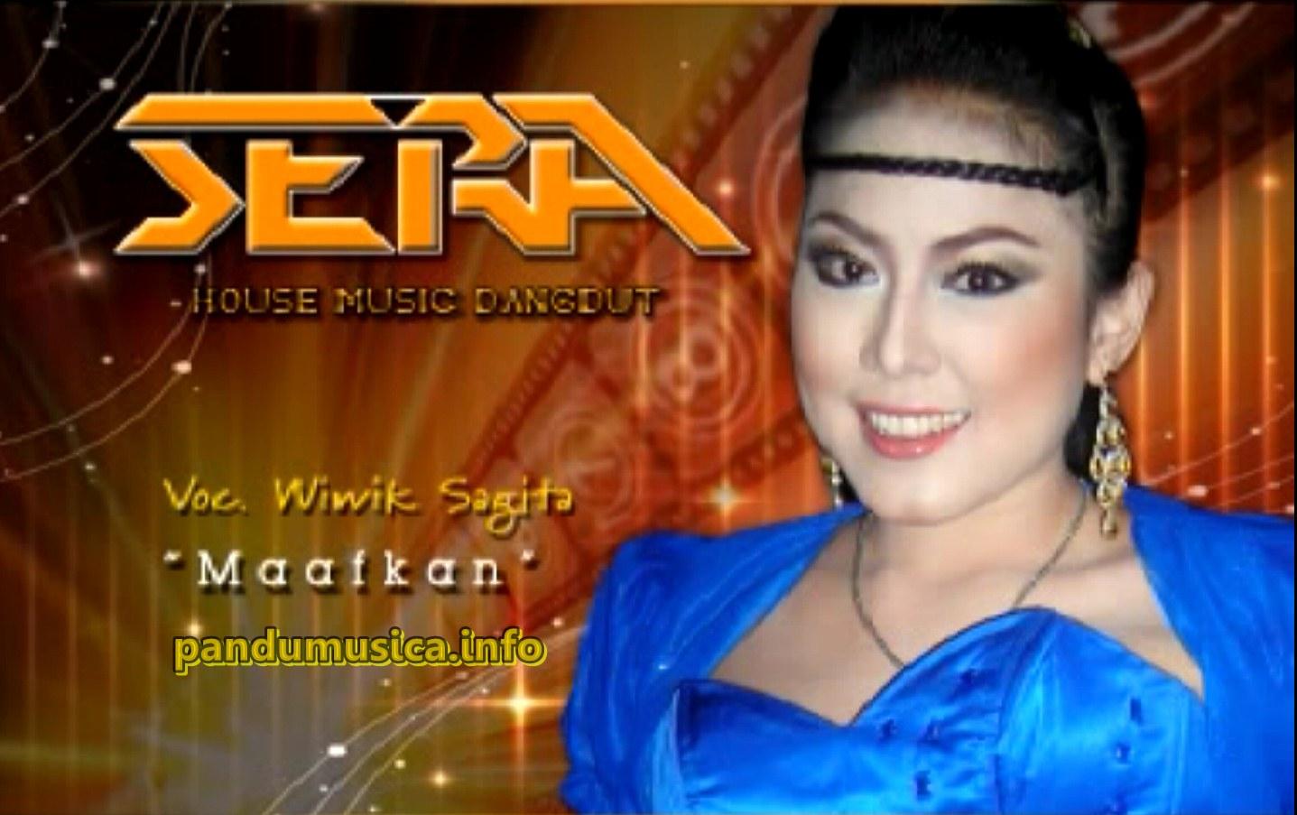 Download Lagu Dangdut Koplo Terbaru 2013
