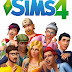 The Sims 4 : Deluxe Edition Download [2014]-[One2up]