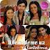 """""""Цветовете на любовта"""" (Sapna Babul Ka... Bidaai) - нов индийски сериал замества """"Призракът на Елена"""" (El Fantasma De Elena) от 19 юли по БТВ"""