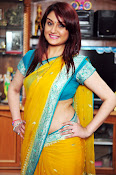 Sonia agarwal latest photos-thumbnail-2