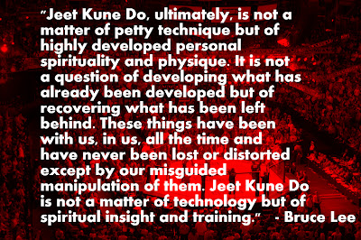 a biography of bruce lee the spirit of jeet kune do Bruce lee commentaries on the martial way pdf way by john little bruce lee: fighting spirit jeet kune do: spirit: a biography bruce lee's commentaries on.