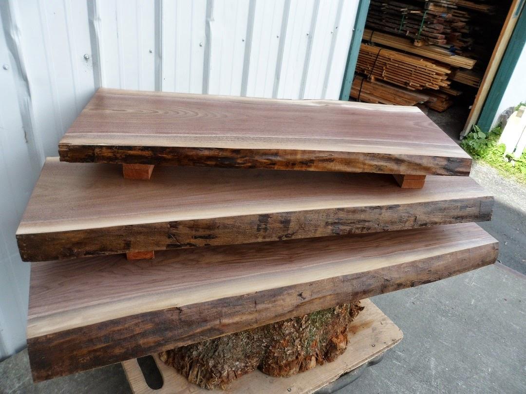 menuiserie st m thode marches en bois. Black Bedroom Furniture Sets. Home Design Ideas