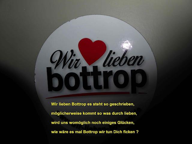 https://www.wir-lieben-bottrop.de/