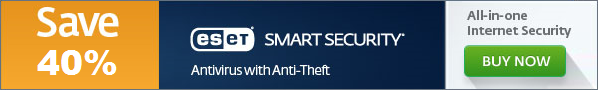 http://www.anti-virus4u.com/Eset-s/4.htm