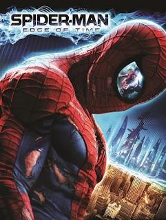 http://1.bp.blogspot.com/-_u9HqT_bBVY/TpJBlry2-OI/AAAAAAAAUmA/kvYf-xKpyuc/s320/Spider-Man_Edge_of_Time.jpg