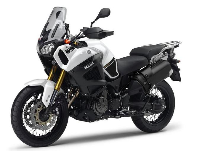 300 vs 650 bike how to tell difference