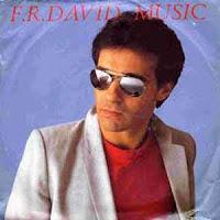 F.R. David Musica