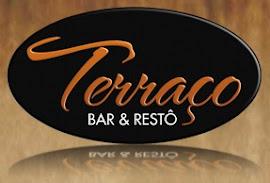 Terraço Bar e Restô