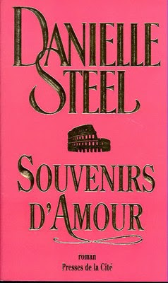 http://www.pressesdelacite.com/site/souvenirs_d_amour_&100&9782258044302.html