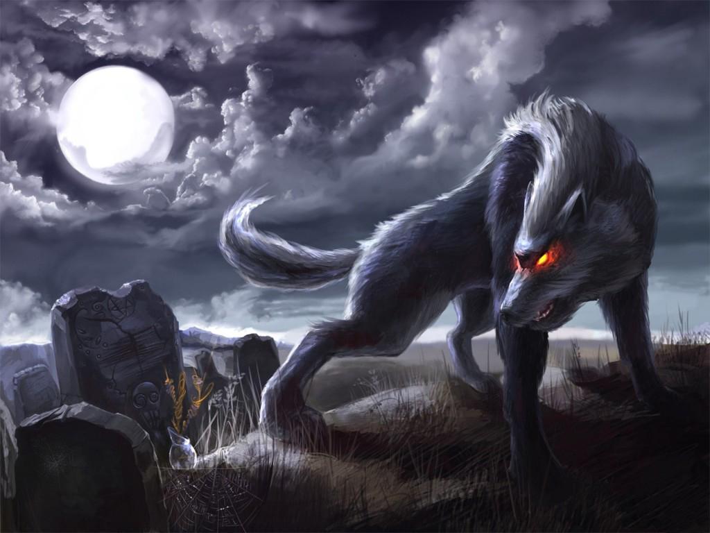 Good   Wallpaper Horse Spirit - Spirit+Black+Dog+HD+Wallpapers+free  2018_164299.jpg