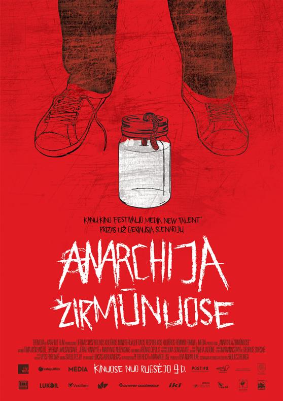 kariski rusu filmai