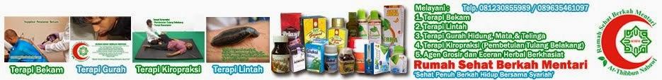 Supplier Obat Herbal - Toko Obat Herbal - Agen Obat Herbal
