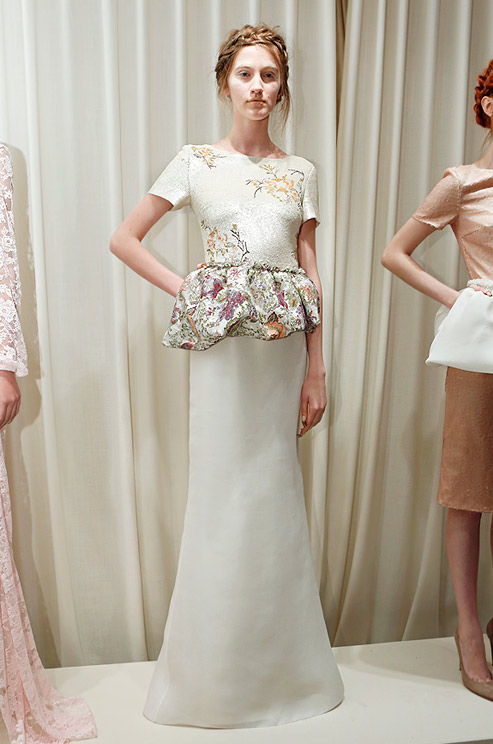 Dessy Wedding Dresses 68 Inspirational Houghton Wedding Dresses For