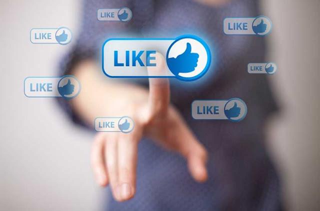 Napravite lažni Facebook status, dodajte komentare i lajkove