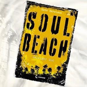 http://www.loewe-verlag.de/titel-0-0/soul_beach_salziger_tod-7161/