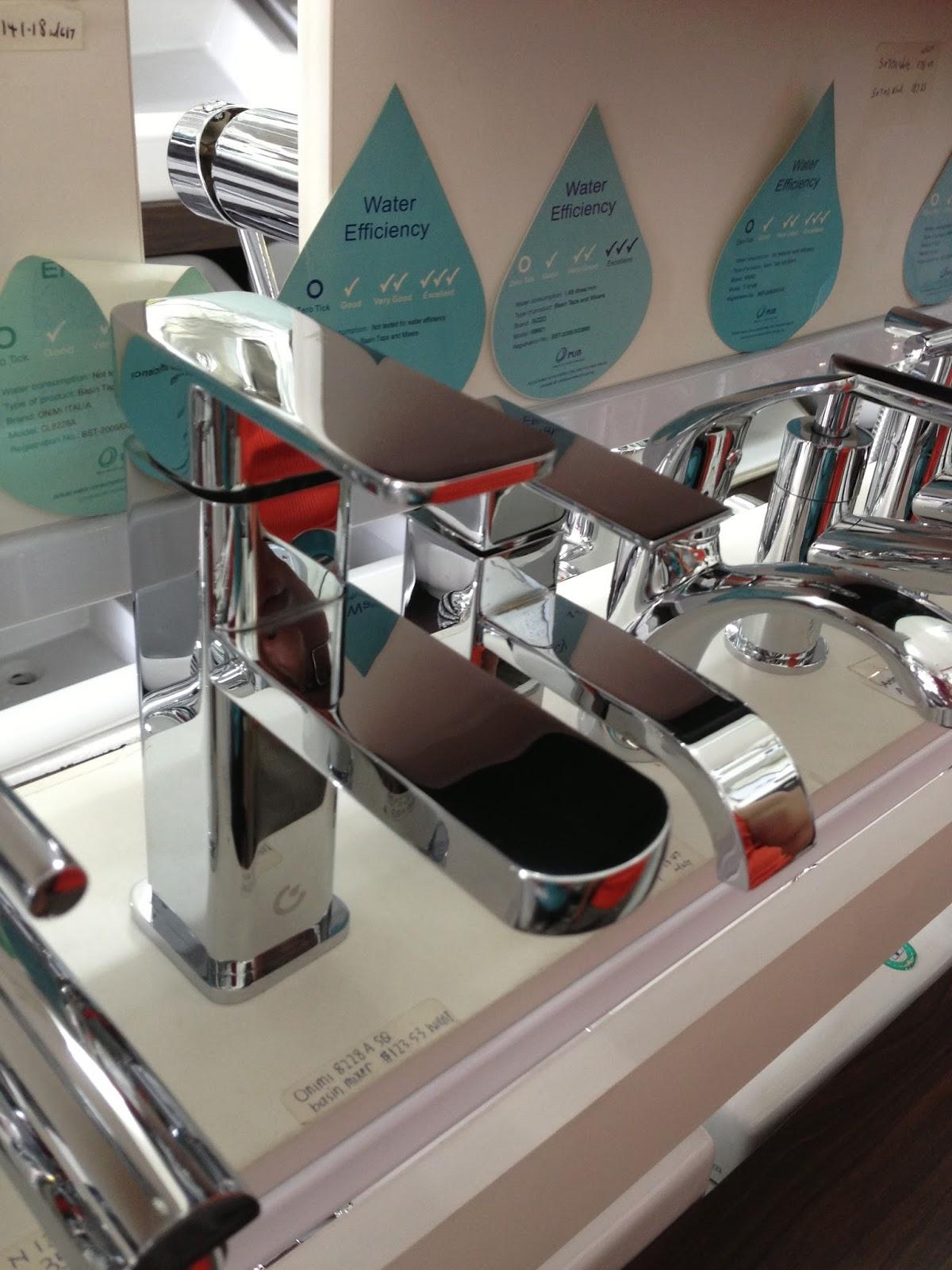 Bathroom Accessories Jalan Besar reno journey - kitchen sink & tap, washroom accessories | yunzhijian