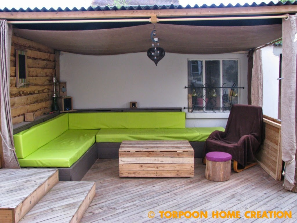 torpoon home creation. Black Bedroom Furniture Sets. Home Design Ideas